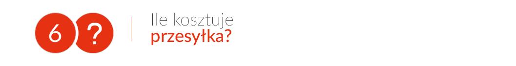 FAQ_06.png