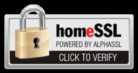 logo_certifikat_home_ssl