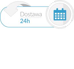 ikona_dostawa_w_3_dni