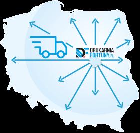 grafika_transport_w_calej_polsce