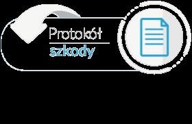 ikona_protokol_szkody