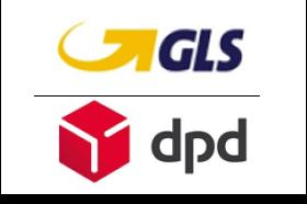 logo_kurierow_gls_dpd
