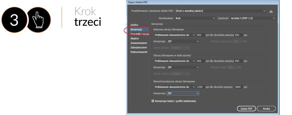jak_zamawiac_wgraj_pliki_graficzne