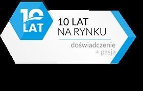 Ikona_10_lat_na_rynku