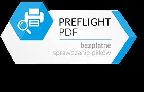 ikona_sprawdzanie_plikow
