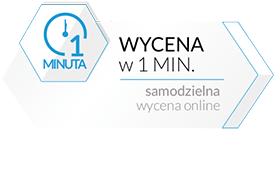 ikona_wycena_online