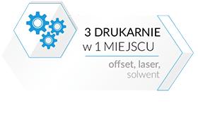 Ikona_drukarnie_offset_solwent_cyfra