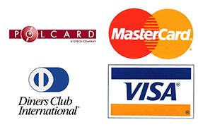 logo_karty_kredytowe