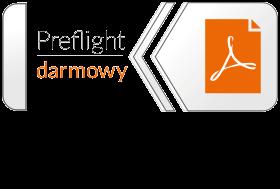 ikona_darmowy_preflight