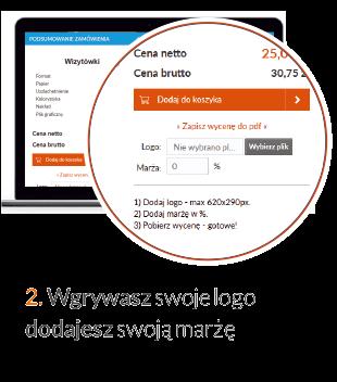 wycena_online_krok_2