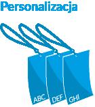 identyfikator_laminowany_personalizacja.