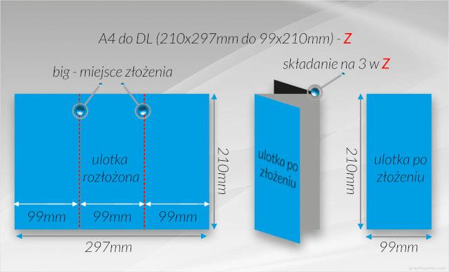 skladanie-ulotki-a4-do-dl-w-z