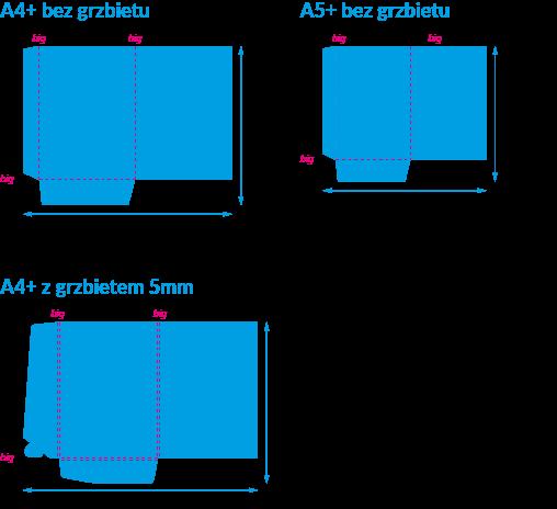 teczki_ofertowe_format.png