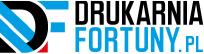Drukarnia Online - Fortuna Korzyści